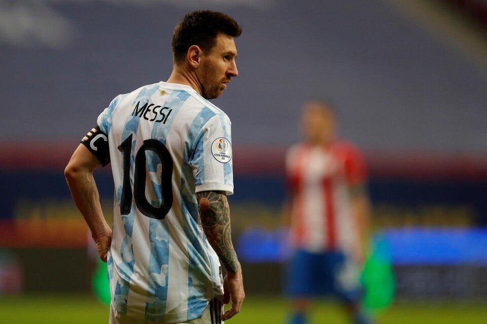 Hechos que ocurrieron en Argentina y el mundo