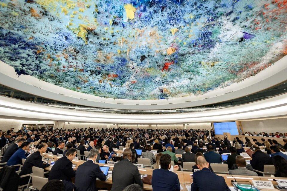 (Fuente: AFP)