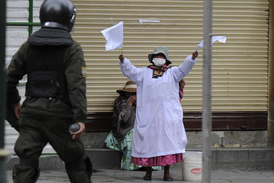https://images.pagina12.com.ar/styles/focal_3_2_960x640/public/media/articles/30120/bolivia-20pag-203-20afp.jpg?itok=cHk2OH48