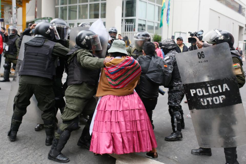 https://images.pagina12.com.ar/styles/focal_3_2_960x640/public/media/articles/30654/bolivia-20-c2-a9-20dpa-20.jpg?itok=2JeG7r7o