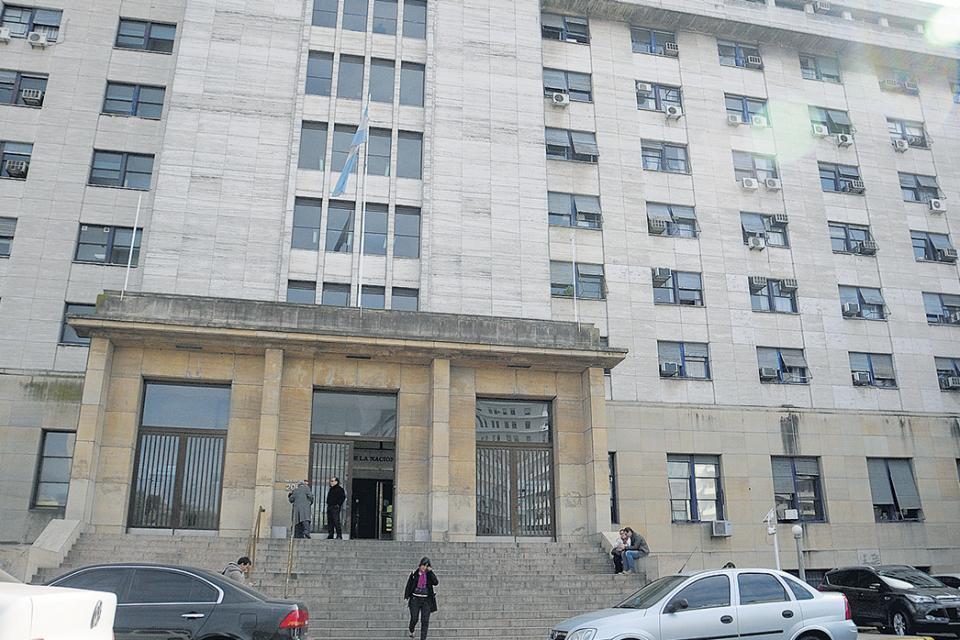 El Gobierno publicó la resolución en el Boletín OficialEl límite a las prisiones preventivas entra en vigencia