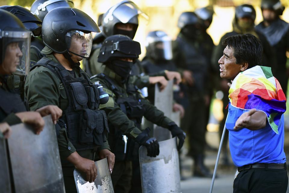https://images.pagina12.com.ar/styles/focal_3_2_960x640/public/media/articles/31131/bolivia-ronaldo-20schemidt-afp-1.jpg?itok=BjMEOw0I