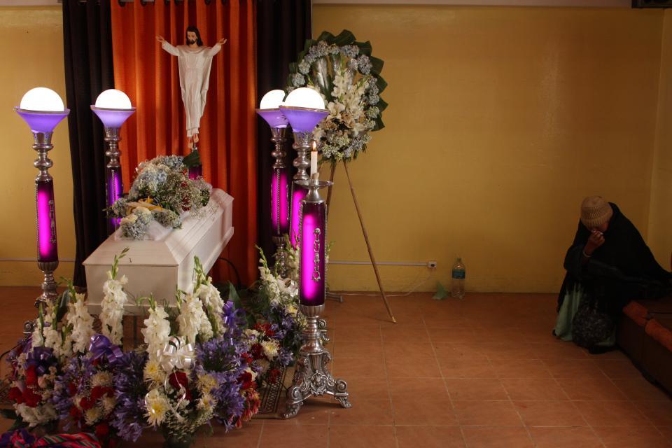https://images.pagina12.com.ar/styles/focal_3_2_960x640/public/media/articles/32343/foto-20pablo-20a-c3-91eli-bolivia.jpg?itok=Ixv4yc_2