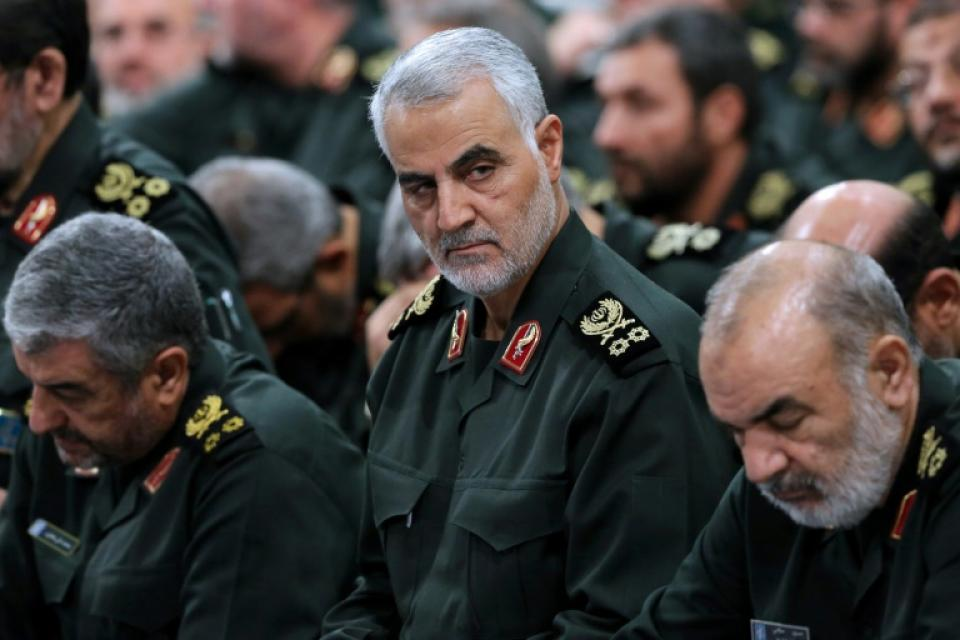 https://images.pagina12.com.ar/styles/focal_3_2_960x640/public/media/articles/40909/soleimani_0.jpg?itok=08jahTOp