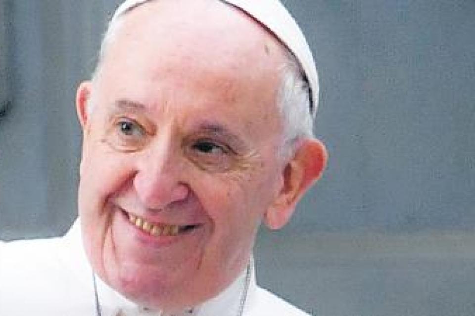 Lula Da Silva: «El Papa piensa como nosotros»