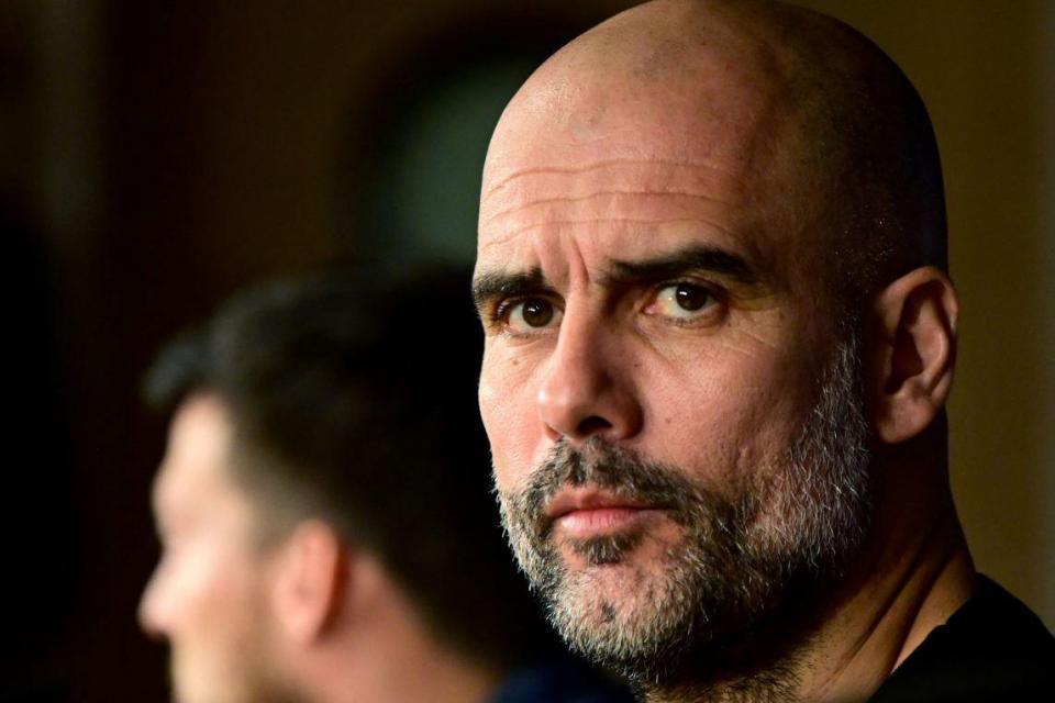Clubes ingleses piden que se mantenga la sanción al Manchester City