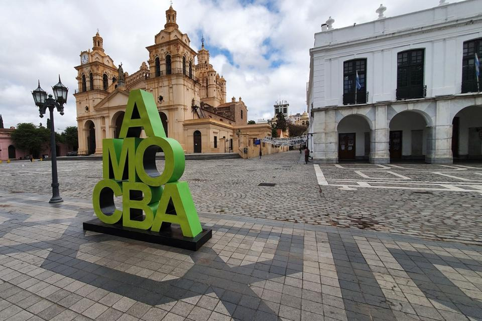 Coronavirus en Córdoba: decomisan los autos de quie... | Página12