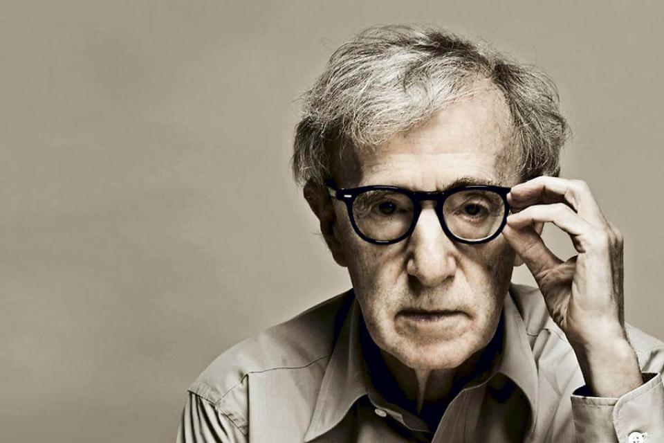 Las memorias de Woody Allen | La edición en castell... | Página12