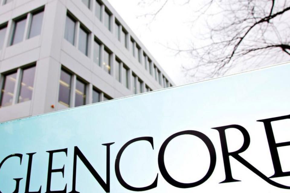 Glencore, la oscura historia del socio de Vicentin ... | Página12