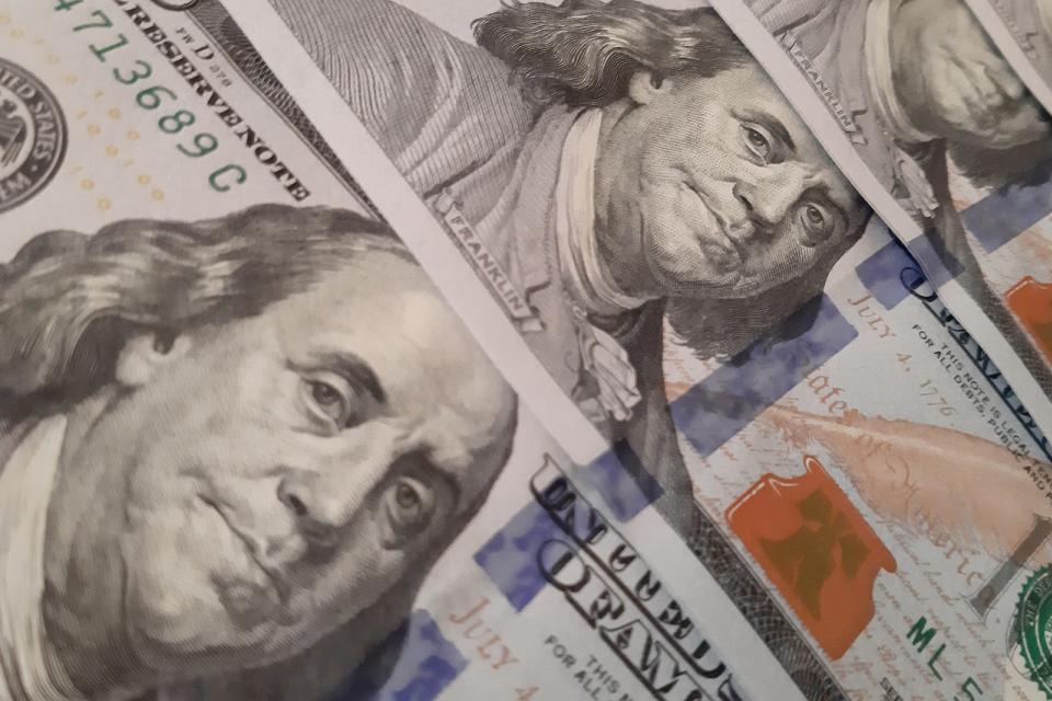 Hasta el FMI recomienda aumentar las alícuotas de los impuestos a las Ganancias y al Patrimonio.