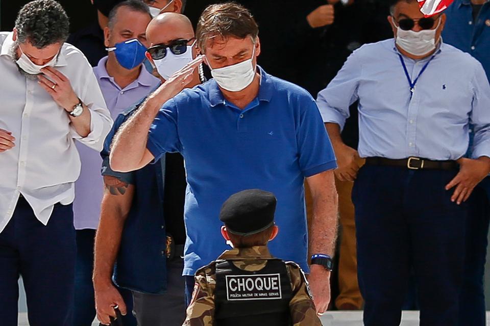¿Por qué demoró tanto la extradición del secuestrador de Walsh?