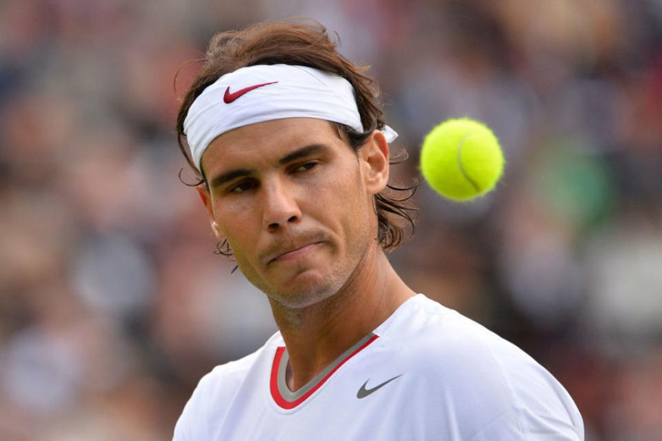 Nadal pone condiciones para ir a Roland Garros