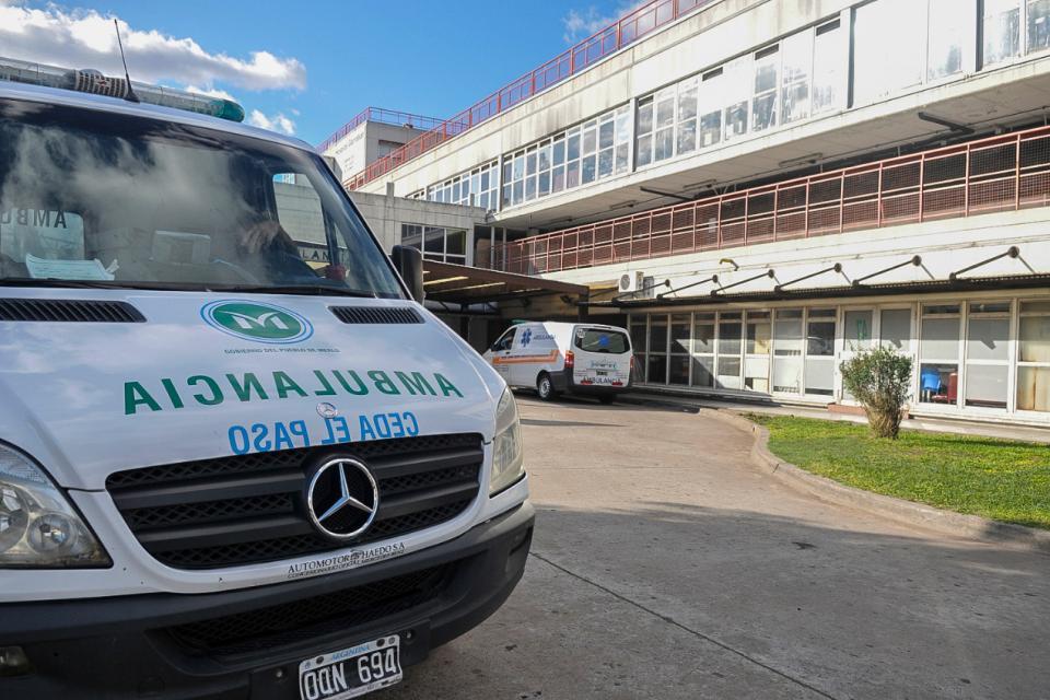 En el Garrahan había fallecido la niña de 7 años, la muerte más joven hasta que se dio a conocer el informe de este miércoles.