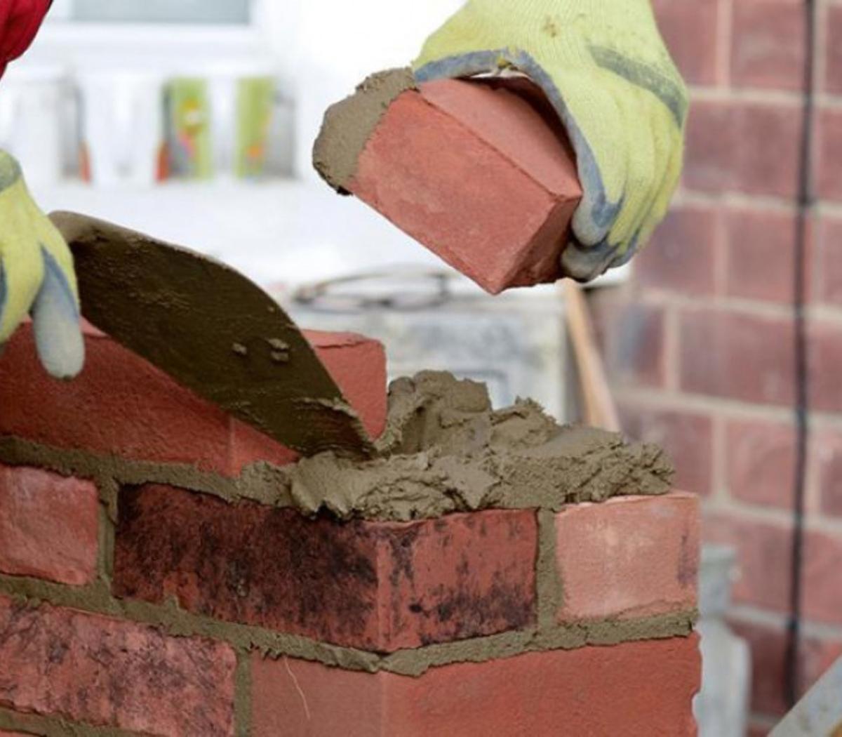 Precios Cuidados para la Construcción: qué producto... | Página12