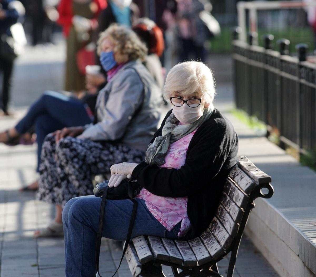 Resultado de imagen para La Ley de Movilidad Jubilatoria fue reglamentada