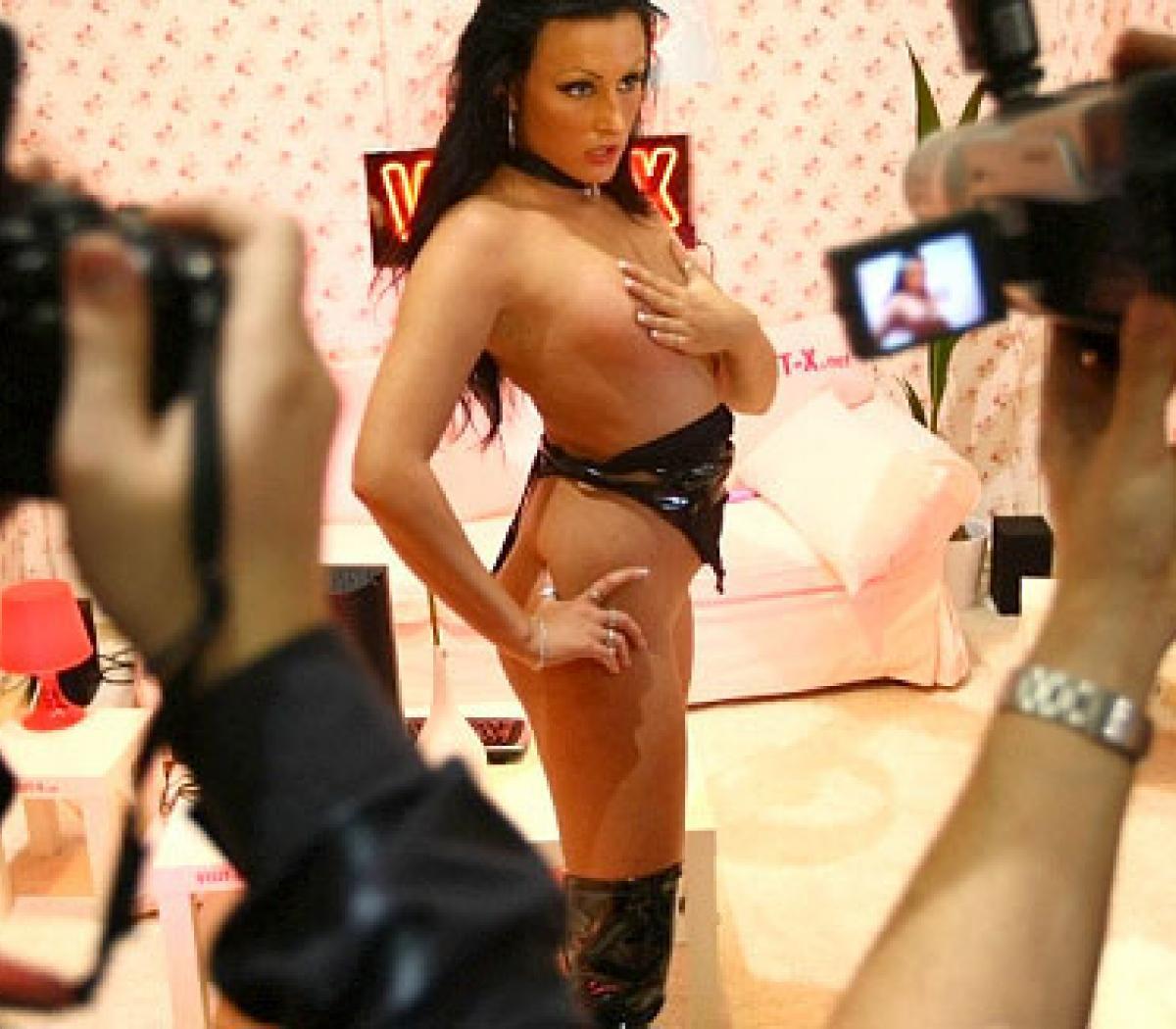 Argentina Pelicula Porno un casting porno convocó a 250 personas en mendoza