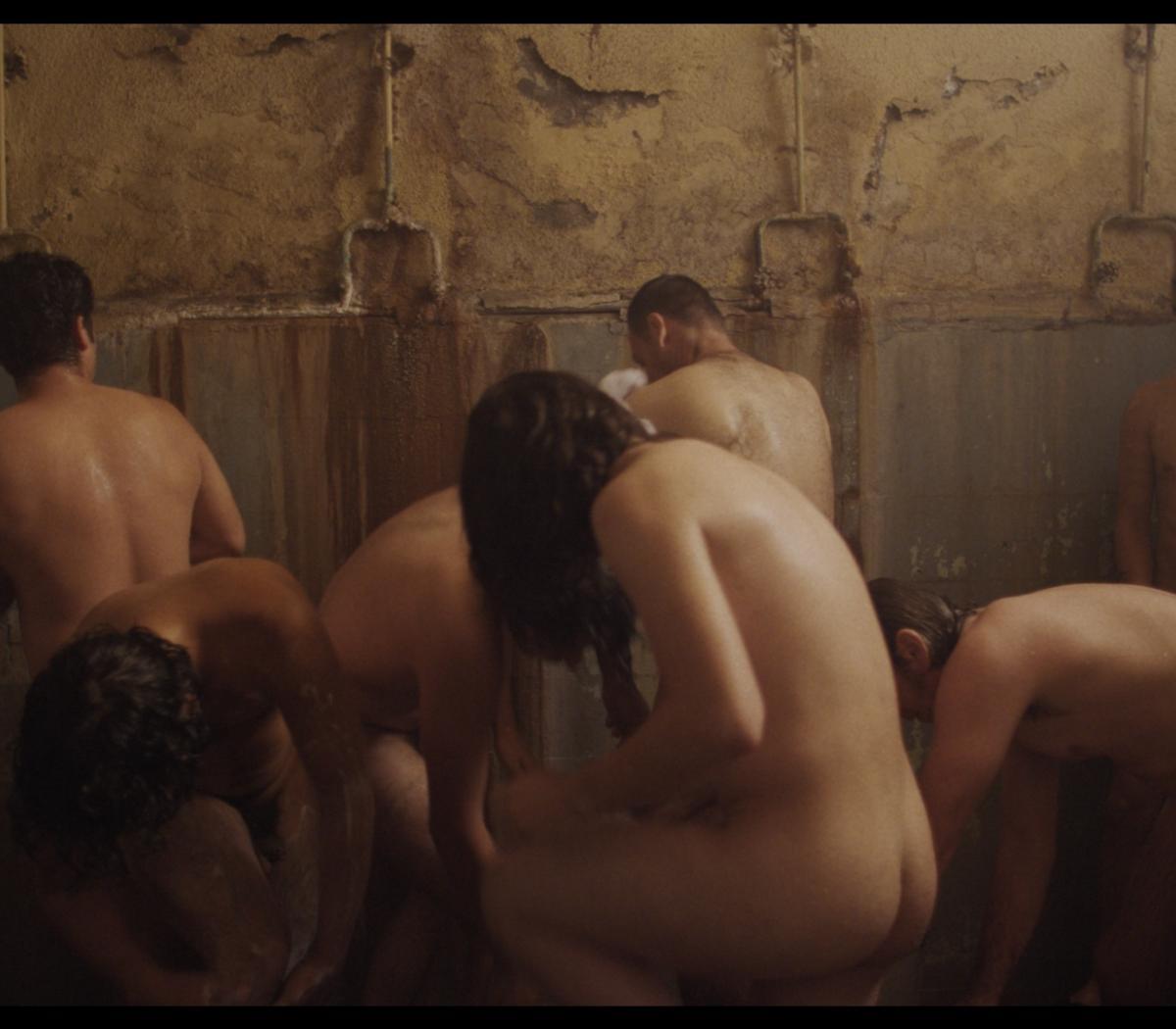 Actores Porno Gay En La Carcel la cárcel del amor | se estrenó el príncipe, opera