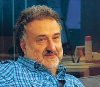 Alejandro Rozitchner Pdf