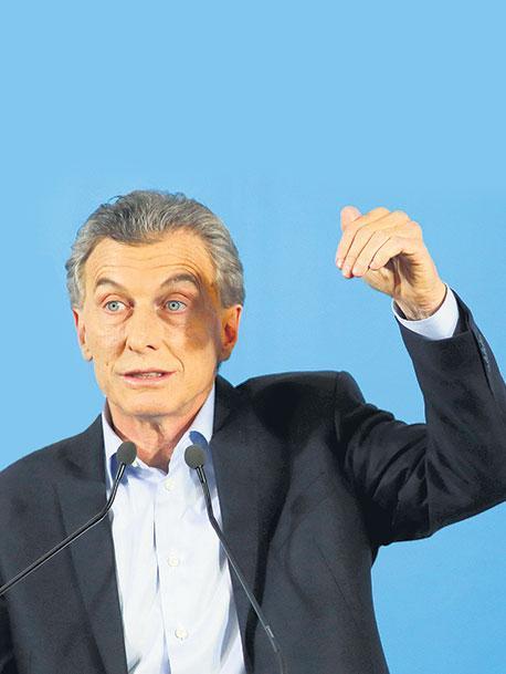 Ciclos económicos y crisis en Argentina