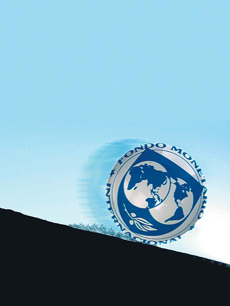 ENTREVISTA a Noemí Brenta Investigadora de la historia del FMI-Argentina