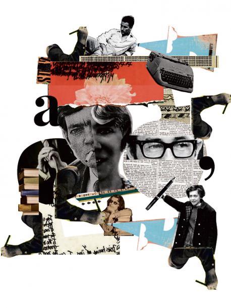 Literatura(s) argentina(s)
