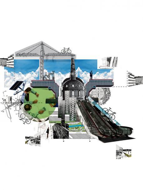 Urbanizaciones en debate