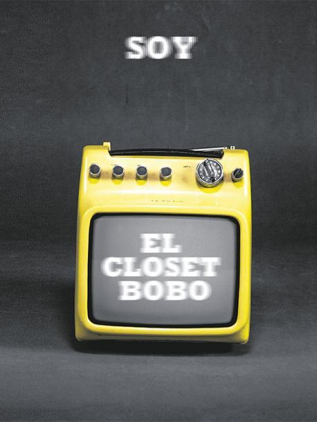 El closet bobo