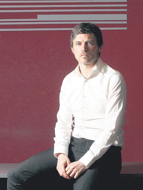 Augusto Costa anticipa la estrategia para dominar los precios descuidados