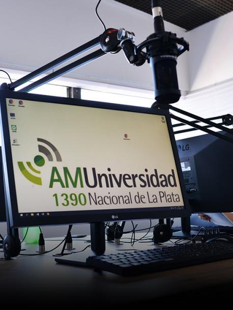 Radio país