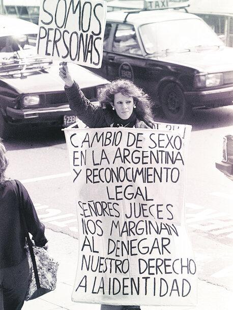 DESEO Y REVOLUCIÓN