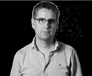 Los empresarios que le tienen miedo a Macri