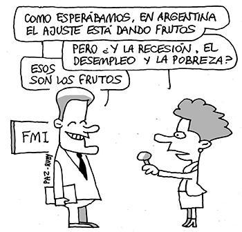 Gobierno del presidente Mauricio Macri - Página 4 Na01di01_11