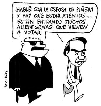 Gobierno del presidente Mauricio Macri - Página 3 Na01di01_25