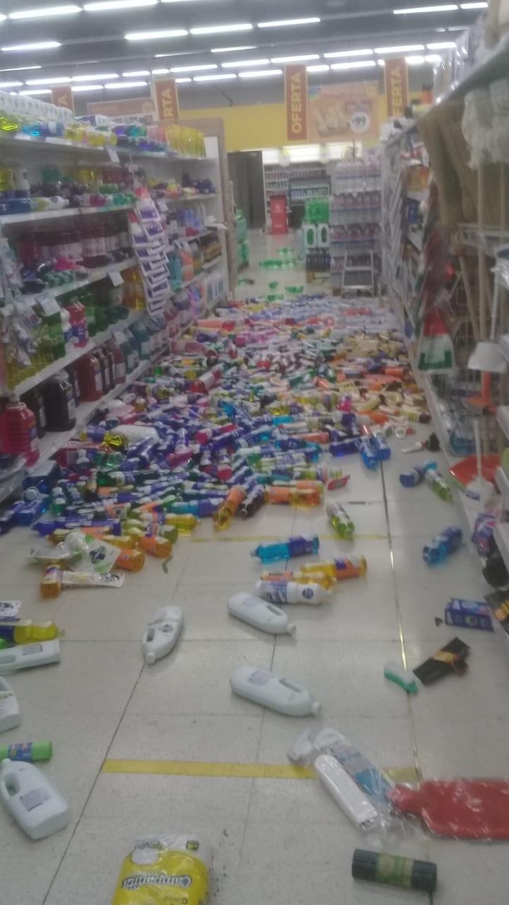 imagen terremoto de 6.4 grados 134829 aaa7 0